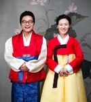 koreafan Avatar